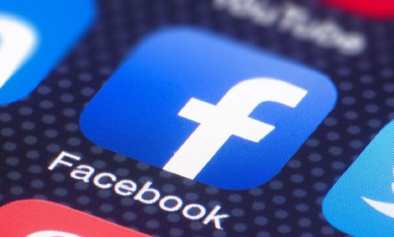 Facebook : Αποκαταστάθηκε η λειτουργία των WhatsApp, Instagram και Messenger   tovima.gr