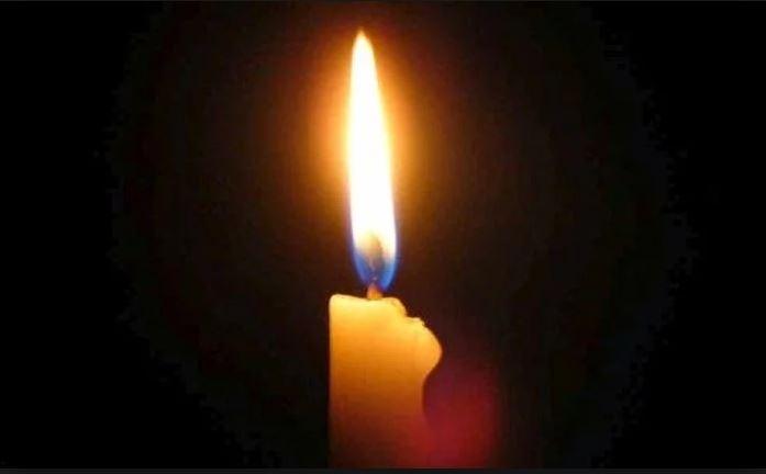 Πέθανε η δημοσιογράφος Ελευθερία Κονδύλη | tovima.gr