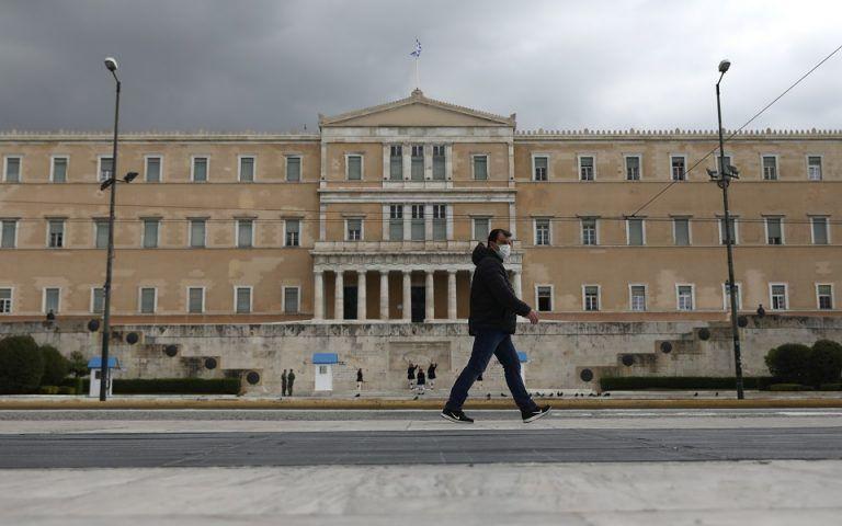 Οι προκλήσεις της νέας εκατονταετίας… | tovima.gr
