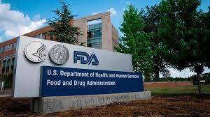 Κορωνοϊός: Εγκρίθηκε από FDA η εμπορική διάθεση του πρώτου διαγνωστικού τεστ   tovima.gr