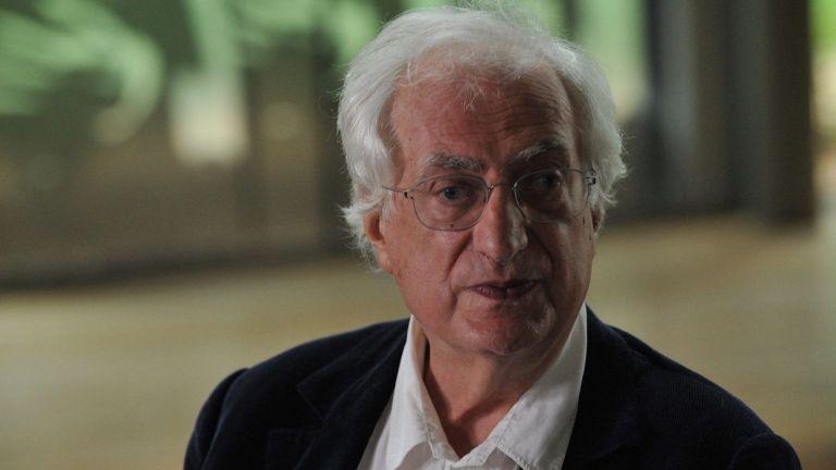 Μπερτράν Ταβερνιέ : Τελευταίο αντίο σε έναν γνήσιο σινεφίλ σκηνοθέτη | tovima.gr
