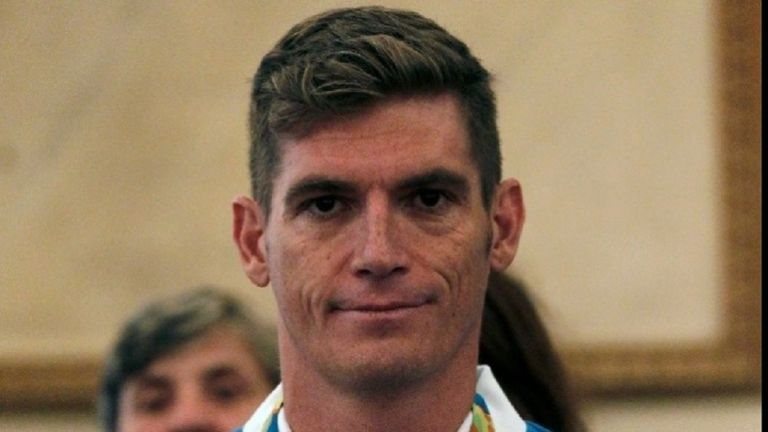Την υποψηφιότητα του Σπύρου Γιαννιώτη στηρίζουν οι πρωταθλητές της κολύμβησης | tovima.gr