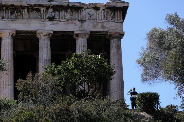 Μπρετόν : Η Ευρώπη θα έχει μια καλοκαιρινή τουριστική σεζόν «παρόμοια με την περυσινή» | tovima.gr