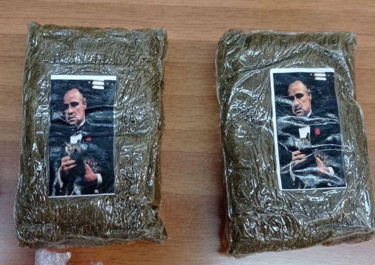Αργυρούπολη: Πωλούσε ναρκωτικά με φωτογραφίες του «Δον Κορλεόνε»   tovima.gr