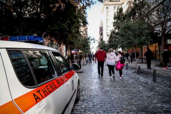 Lockdown: Το σχέδιο για σταδιακό άνοιγμα από 5 Απριλίου – Τα τρία καυτά θέματα στο τραπέζι της Επιτροπής   tovima.gr