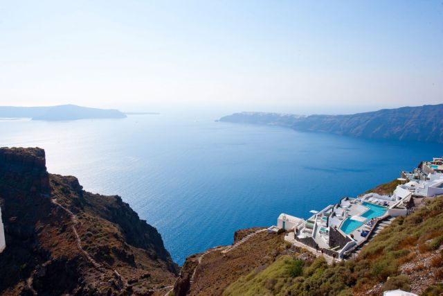 Θεοχάρης : Πότε υποδέχεται τους Σέρβους τουρίστες η Ελλάδα – Τα πρωτόκολλα | tovima.gr