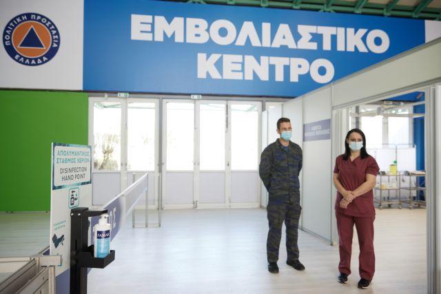 Κορωνοϊός : Μυστήριο με τον θάνατο γυναίκας λίγο μετά τον εμβολιασμό της με AstraZeneca | tovima.gr