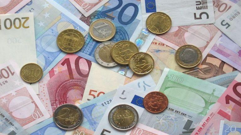 ΟΕΕ : Ευκαιρία για νέο παραγωγικό μοντέλο τα 31 δισ. του Ελλάδα 2.0 | tovima.gr
