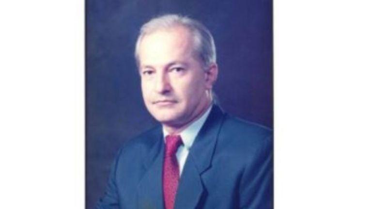 Πέθανε ο Λάζαρος Αγγέλου, στέλεχος του ΠαΣοΚ επί σειρά ετών | tovima.gr