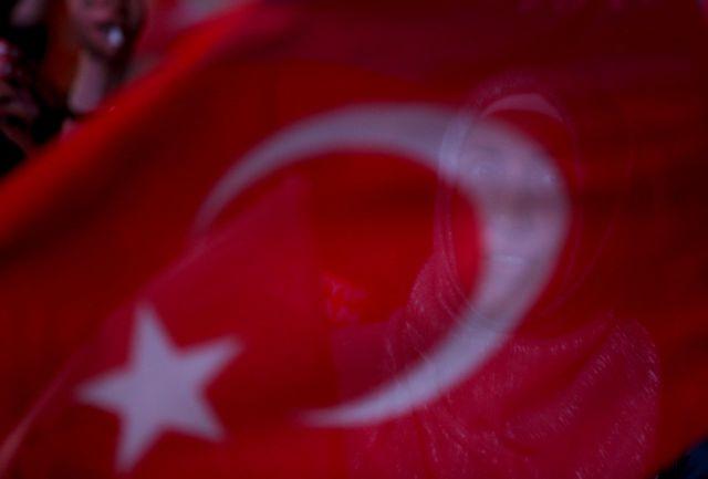 Τουρκία: Σχεδιάζει να στείλει ρόβερ στη Σελήνη έως το 2030 | tovima.gr