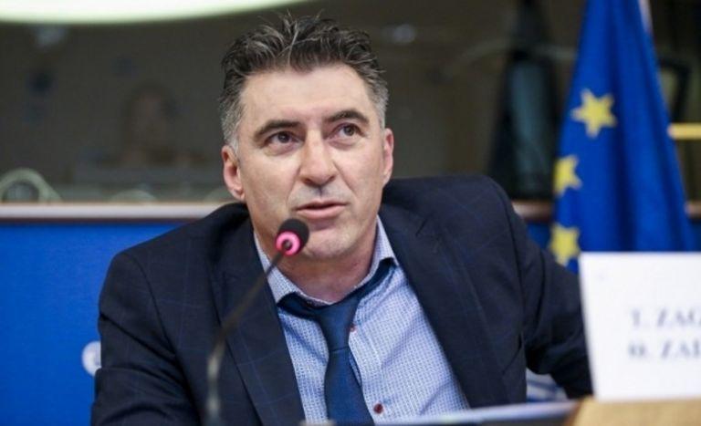 Μέγα σκάνδαλο στην ΕΠΟ: Παράνομη η πρώτη απόφαση της διοίκησης Ζαγοράκη για διορισμό Φιλιππούση ως Εκτελεστικού Γραμματέα   tovima.gr