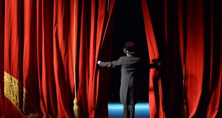 Κρατικά Θέατρα : Νέα διαδικασία επιλογής καλλιτεχνικών διευθυντών | tovima.gr