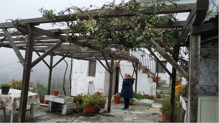 Μακρινίτσα : Βαρύτατες κατηγορίες για τον δράστη – «Σε ένα μήνα θα βγω»   tovima.gr