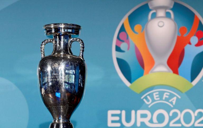 Euro 2020 : Με θεατές όλα τα γήπεδα – Η UEFA αποφασίζει για το ποσοστό επί της χωρητικότητας | tovima.gr