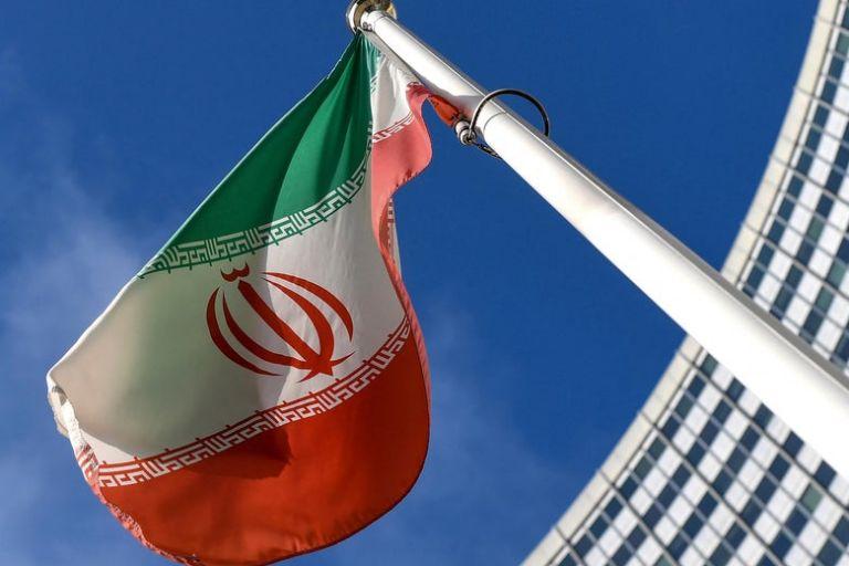 Ιράν και πυρηνικά : Ραντεβού στη Βιέννη για μια συμφωνία-σταθμό | tovima.gr