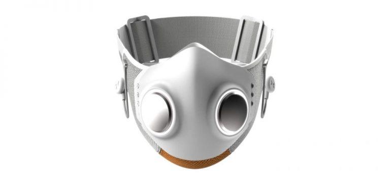 Κορωνοϊός : «Έξυπνη» μάσκα με δυνατότητες ακρόασης μουσικής, τηλεφωνικών κλήσεων και ασύρματης σύνδεσης | tovima.gr