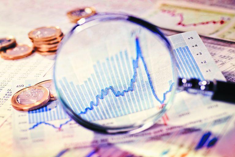 Οφειλές: Σε 120 δόσεις η ρύθμιση δανείων με εγγύηση του δημοσίου | tovima.gr