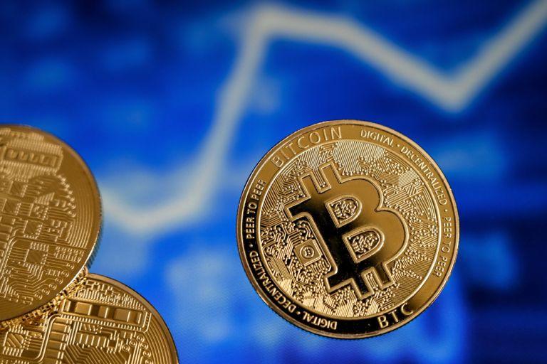 Η εξωτική γοητεία του Bitcoin   tovima.gr