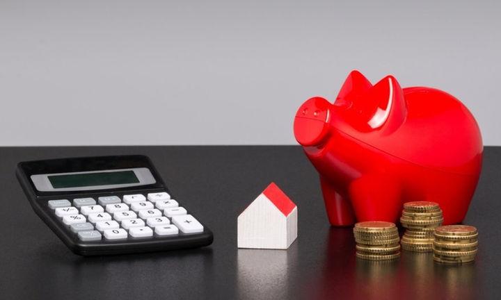 Σχέδιο «Ηρακλής» : Παράταση ενέκρινε η Κομισιόν – Στόχος η μείωση κόκκινων δανείων   tovima.gr