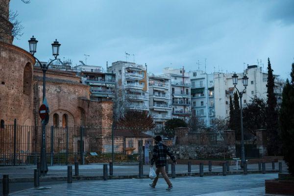 Λιανεμπόριο : Κρίσιμες αποφάσεις για Θεσσαλονίκη, Αχαΐα, Κοζάνη – Συνεδριάζει ξανά η Επιτροπή   tovima.gr
