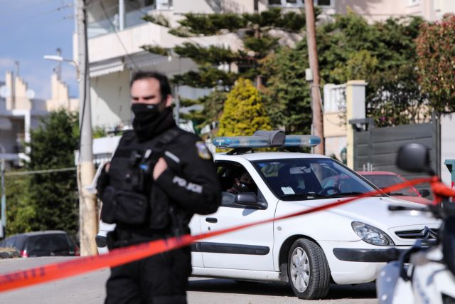 Πελώνη : Η δολοφονία του Γιώργου Καραϊβάζ μας σόκαρε | tovima.gr