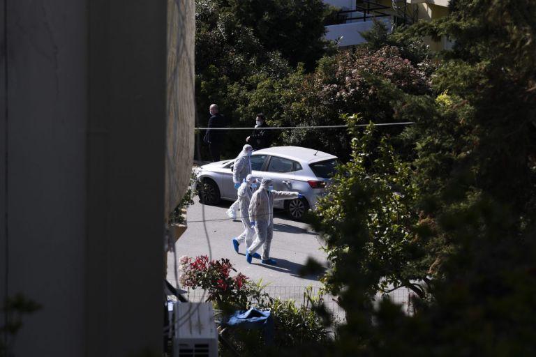 Γιώργος Καραϊβάζ : Στο μικροσκόπιο της ΕΛ.ΑΣ. οι δολοφονημένοι «πληροφοριοδότες» του   tovima.gr