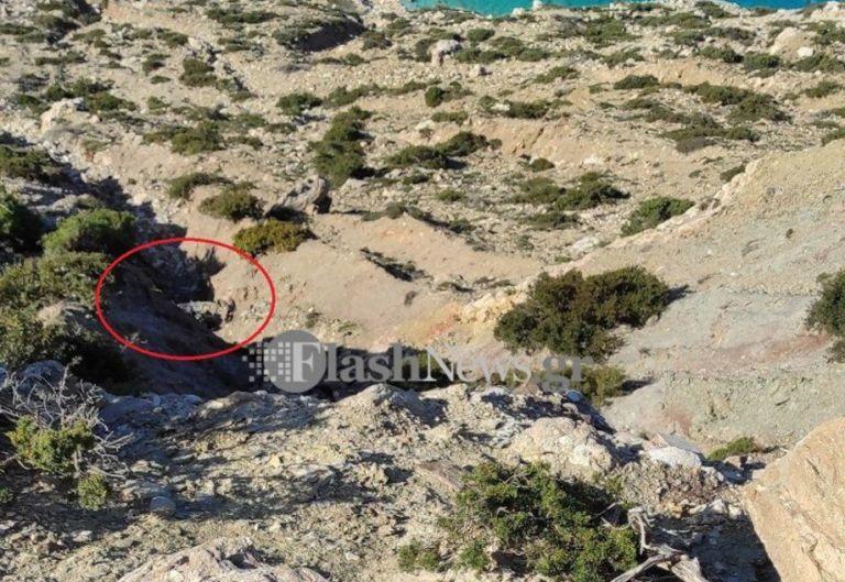 Γαύδος: Φοιτήτρια η κοπέλα που σκοτώθηκε στο τροχαίο – Σοκάρει ο λόγος που ήταν στο νησί   tovima.gr