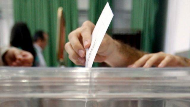 Δημοσκόπηση: Σταθερό προβάδισμα 13,5% για τη ΝΔ | tovima.gr