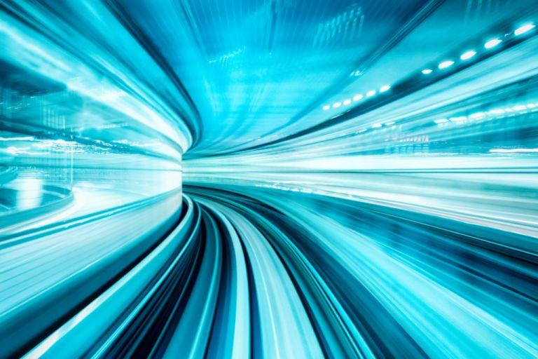 GR-IX: Ανεβάζει ταχύτητες η κίνηση στο ελληνικό διαδίκτυο | tovima.gr