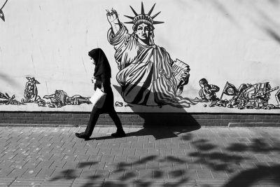 Το Ιράν και τα λάθη της Δύσης | tovima.gr