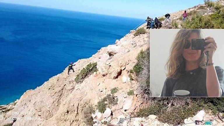 Τροχαίο στη Γαύδο: Σοκάρει ο ιατροδικαστής για τον θάνατο της 25χρονης | tovima.gr