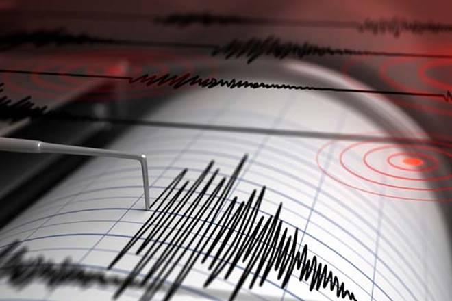 Σεισμός 5,1 Ρίχτερ στην Τήλο | tovima.gr