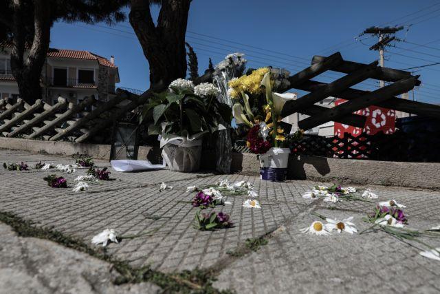 Γιώργος Καραϊβάζ : Τον επόμενο μήνα θα κατέθετε για σοβαρή υπόθεση | tovima.gr