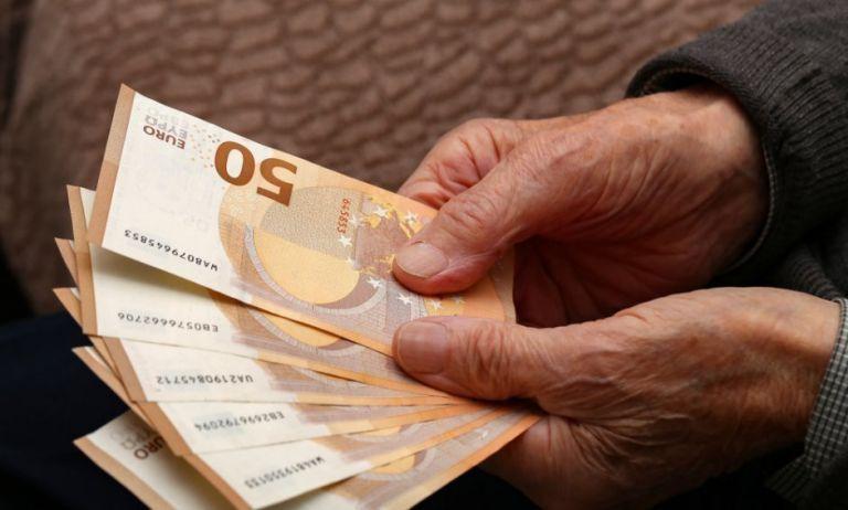 Προκαταβολές – αναδρομικά : Πότε θα κάνουν… Ανάσταση οι συνταξιούχοι | tovima.gr