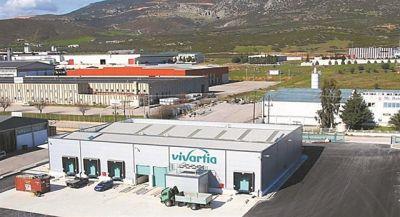 Προς μεταπανδημικό άλμα : Κούρσα επενδυτών για τρόφιμα, ενέργεια, δίκτυα | tovima.gr