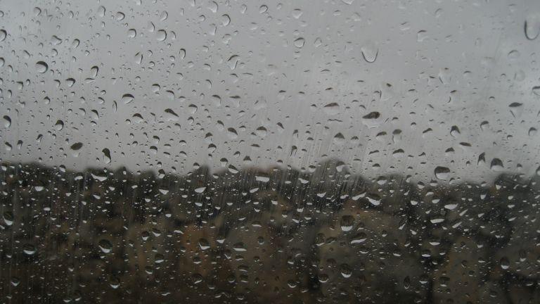 Καιρός : Άστατος την Πέμπτη – Σε ποιες περιοχές θα βρέξει | tovima.gr