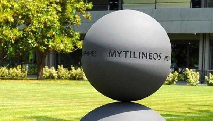 Mytilineos : Συμφωνία για την κατασκευή υποσταθμών υψηλής τάσης στην Αλβανία | tovima.gr