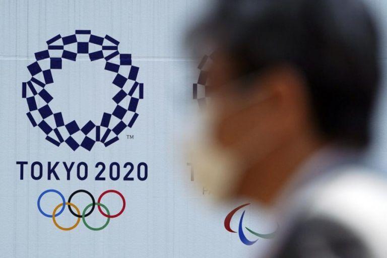 Ολυμπιακοί Αγώνες Τόκιο : Ειδικοί και λοιμωξιολόγοι της Ιαπωνίας ζητούν την αναβολή τους | tovima.gr