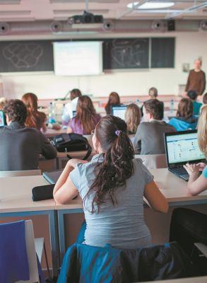 Πανεπιστήμια : Γιατί «κόβονται» οι καθηγητές του εξωτερικού από τα εγχώρια ΑΕΙ – Τι καταγγέλλουν υποψήφιοι | tovima.gr