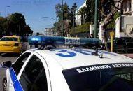Νέα Ερυθραία: Νέα στοιχεία για τους πυροβολισμούς κατά αστυνομικών – Καλάσνικοφ το όπλο της επίθεσης