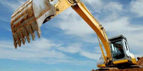 Μια μεγάλη ευκαιρία για την αποτελεσματική διαχείριση των αποβλήτων εκσκαφών | tovima.gr