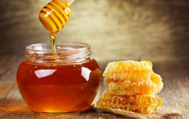 ΕΦΕΤ: Ποιες παρτίδες μέλι ανακαλεί από τα ράφια   tovima.gr