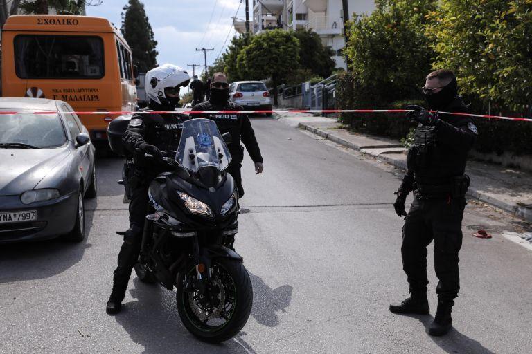 Γιώργος Καραϊβάζ : Νέα μαρτυρία – σοκ για τη δολοφονία του   tovima.gr