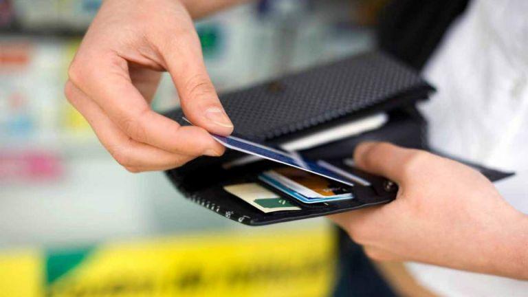 Πιστωτικές κάρτες : Πώς θα τις προφυλάξετε από τους χάκερ   tovima.gr