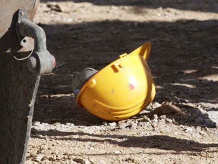 ΓΣΕΕ: Πάρτε επιτέλους μέτρα για την ανθρώπινη ζωή | tovima.gr