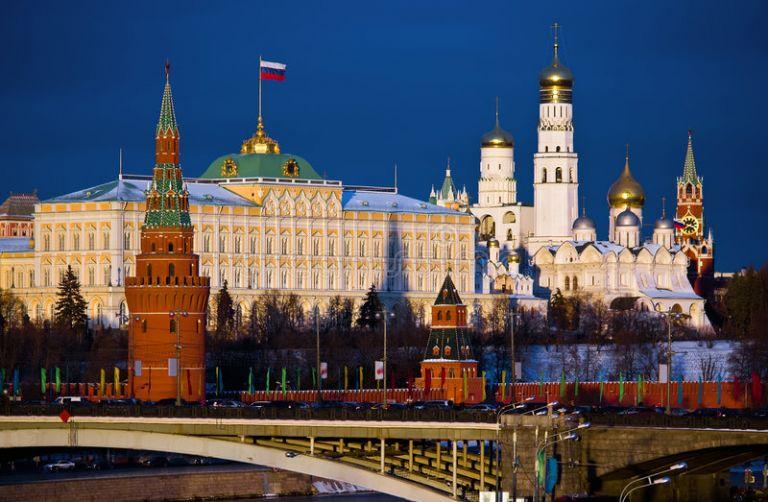 Ρωσία: Απελαύνει 20 τσέχους διπλωμάτες | tovima.gr