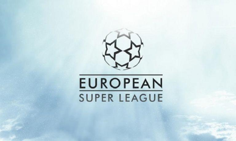 «Βόμβα» στο ευρωπαϊκό ποδόσφαιρο – Ανακοινώνεται η δημιουργία της European Super League | tovima.gr