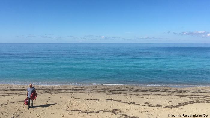Spiegel: 7 συμβουλές για διακοπές στην Ελλάδα   tovima.gr