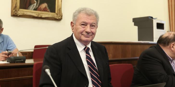 Υπόθεση Βαλυράκη – αποκάλυψη: Αρνήθηκε ότι γνωρίζει το συμβάν ο δεύτερος «αυτόπτης μάρτυρας»  στην Ερέτρια | tovima.gr
