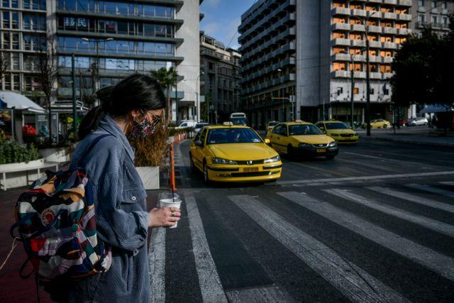 Το κρίσιμο σταυροδρόμι ενόψει Πάσχα – Ο μεγάλος φόβος των ειδικών | tovima.gr